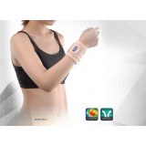 Far-Infrared Compression Wrist Support Bandage