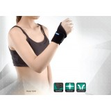 Breathable Neoprene Wrist Wrap