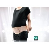Maternity Back Support