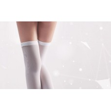 Anti Embolism - Stocking (Ted)